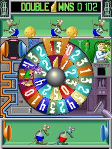 Игровые автоматы cheese игровые автоматы без регистрации piggy bank